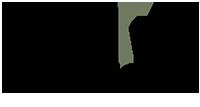 Evolve Chiropractic - Elkhart, Indiana chiropractor