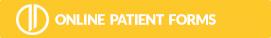 Complete Evolve Chiropractic new patient forms online